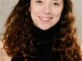 Chloe Taplin