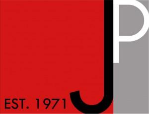 JPA Associates