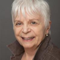 Christine Ozanne