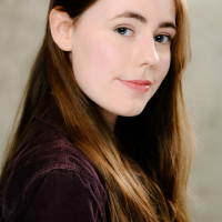 Emily Speed