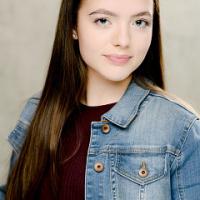 Erin-McGovern